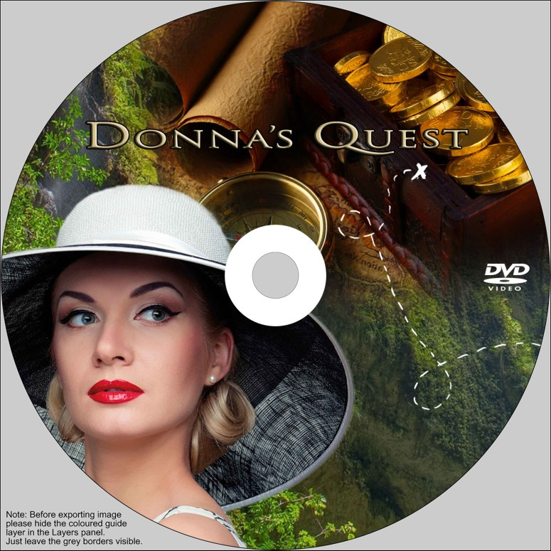 Disc label design.jpg